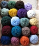 213_Babette-yarn1-738846