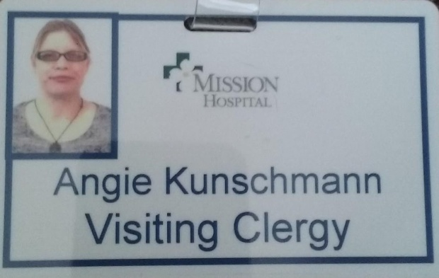 angela-at-mission-hospital