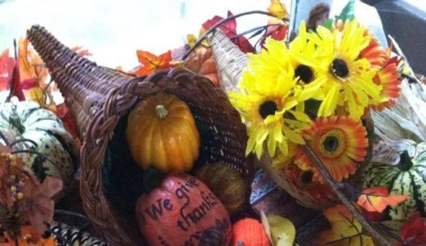 autumn-equinox-image-crop
